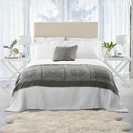 Colville Bedspreads & Cushion Covers