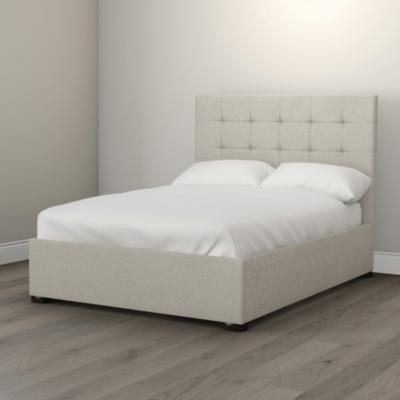 Charlton Wool Bed