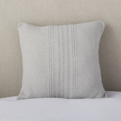 Chartwell Cushion Cover