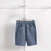 Shorts (1-5yrs)