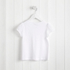 Chiffon Sleeve T-Shirt (1-5yrs)
