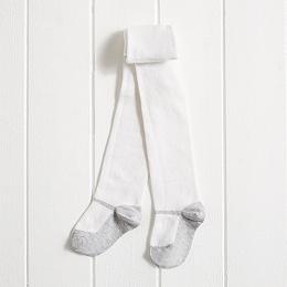Cinderella Shoe Tights