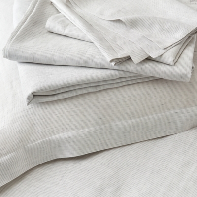Clarendon Bed Linen Collection