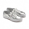 Superga MetallicPlimsolls