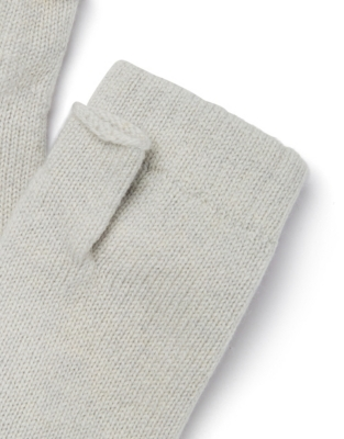 Cashmere Classic Wrist Warmer