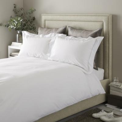 Clemence Duvet Cover & Pillowcase Set