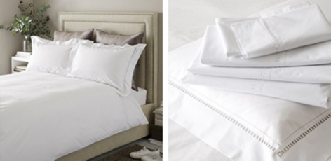 Clemence Bed Linen Sets