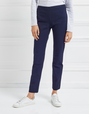 Cambridge 4 Way Stretch Trousers
