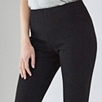 Cambridge 4 Way Stretch Pant 30Inch
