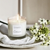 Cashmere Signature Candle