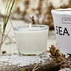 Sea Salt Votive