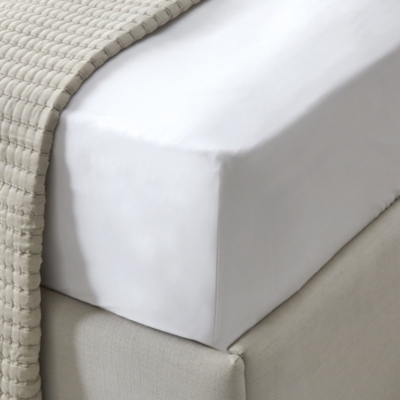 Connaught Bed Linen Collection