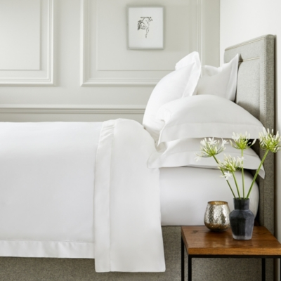 Connaught Duvet Cover
