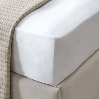 Connaught Flat Sheet
