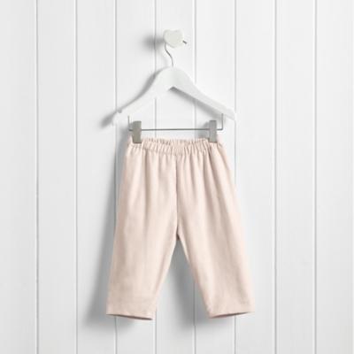 Corduroy Pull On Pants
