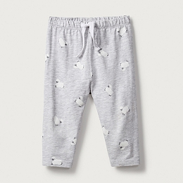 Counting Sheep Leggings