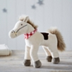 Wild West Horse Soft Toy