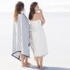 Capri Beach Towel