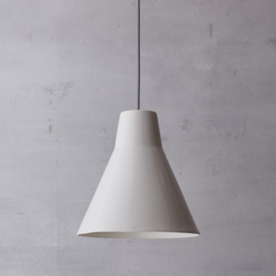 Image of Claydon Pendant Light