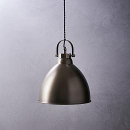 Culford Ceiling Light