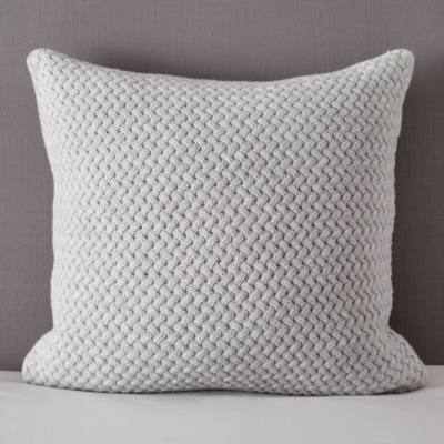 Cranmore Throw & Cushion Covers
