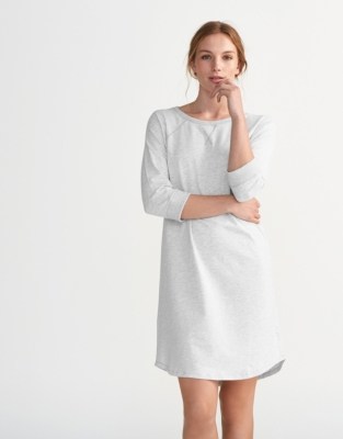 Raglan Nightgown