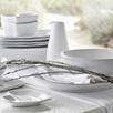 Artisan Stoneware Oil Pourer