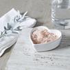 Porto Stoneware Pinch Pot