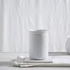 Porto Stoneware Utensil Pot
