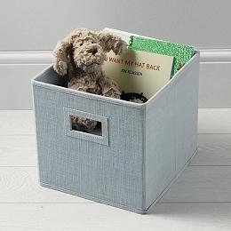 Storage Cube