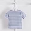 Campervan Motif T-Shirt (1-5yrs)