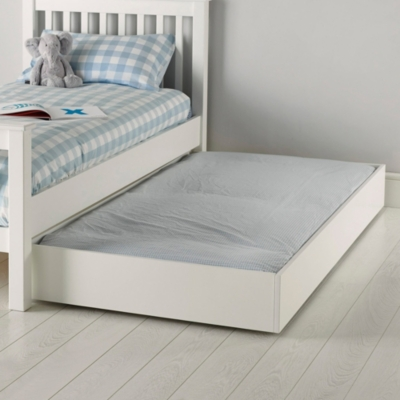 Classic Truckle Bed