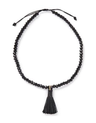 Beaded Bracelets - Set of 2