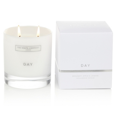 Day Candle