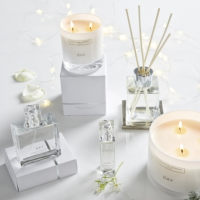 Day Multi-Wick Candle