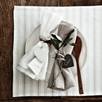 Provence Stripe Placemat - Set of 4