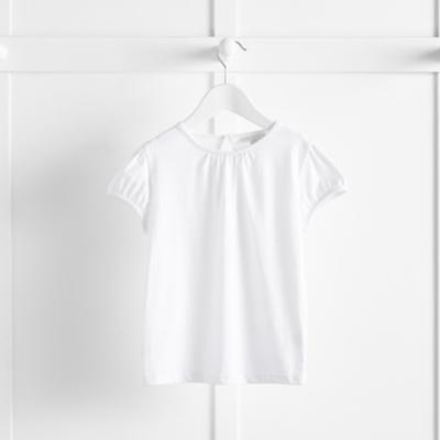 Dainty T-Shirt (4-12yrs)
