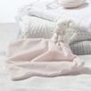 Daisy Security Blanket