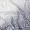 Cashmere Dip Dye Scarf