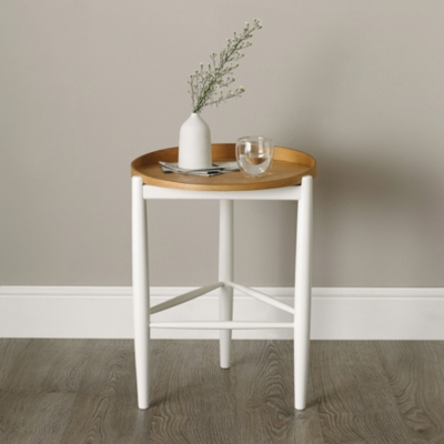 Ercol Devon Side Table