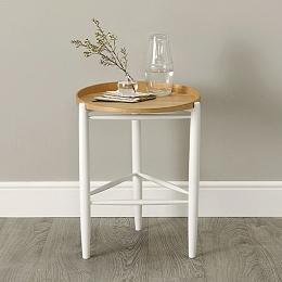 Ercol Devon Side Table