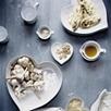 Stoneware Nesting Bowls - Set of 3