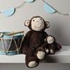 Ronnie Mini Monkey