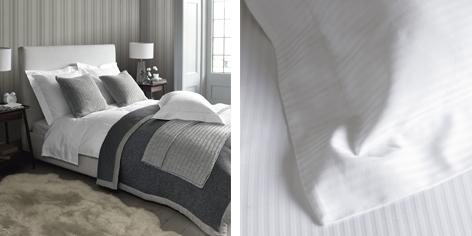 Denver Bed Linen