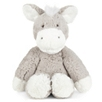 Little Donkey Soft Toy