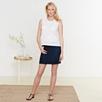 Marylebone Skirt