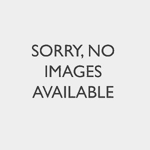 Winter Indulgence Botanical Candle Plate