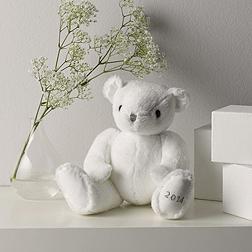 Little White Bear 2014