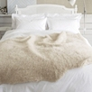European Feather And Down Comforter Light Warmth Toddler