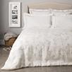 Émelie Comforter